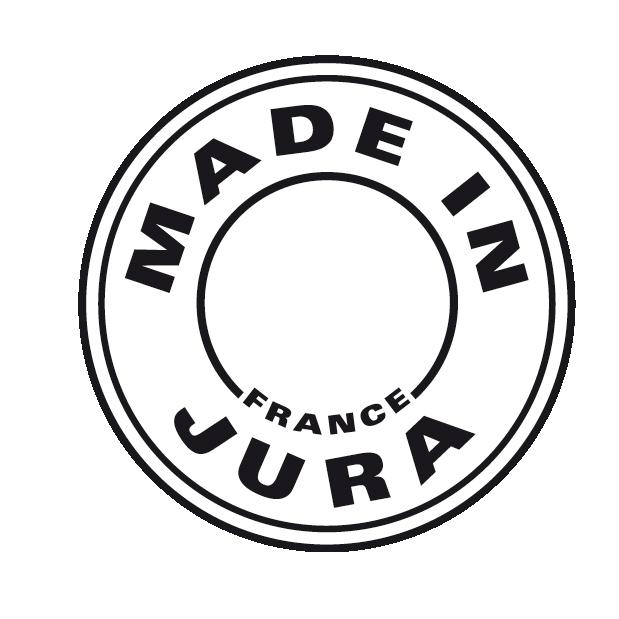 made-in-JURA